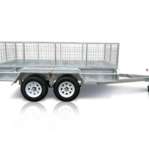10x5-feet-box-trailer-tandem