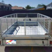 10x6-feet-box-trailer-tandem-3sticker