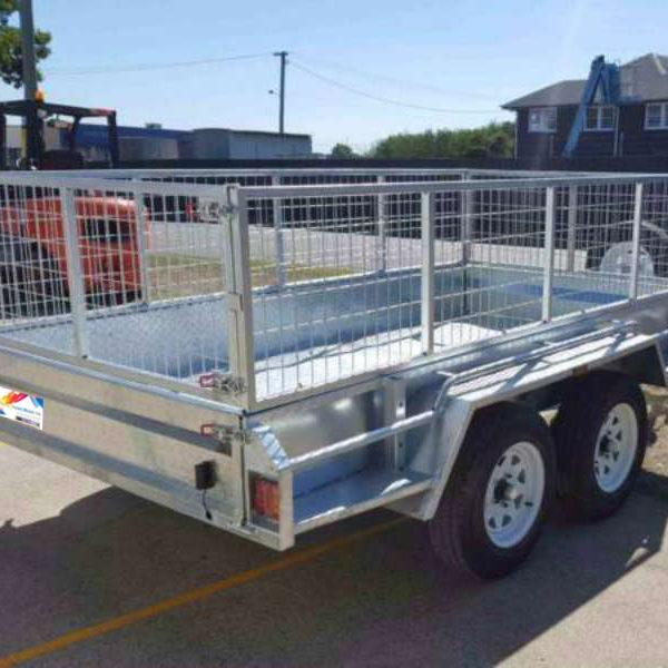 10x6-feet-box-trailer-tandem-4-sticker
