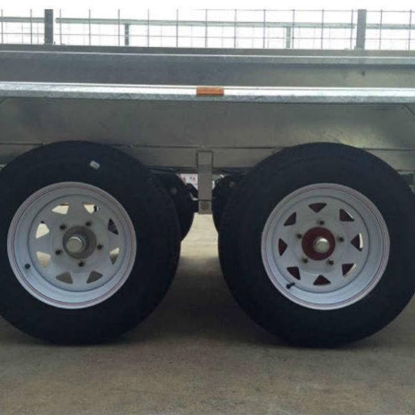8x5-Tandem-Trailer-Heavy-Duty-Wheels