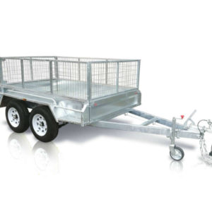 8x5-feet-box-trailer-tandem