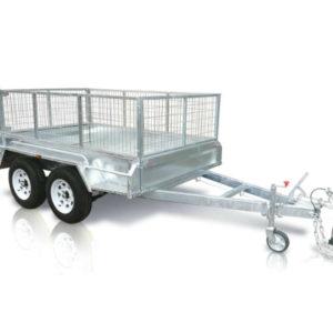 8x5-feet-box-trailer-tandem