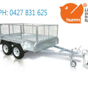 8x5-feet-box-trailer-tandem-humm