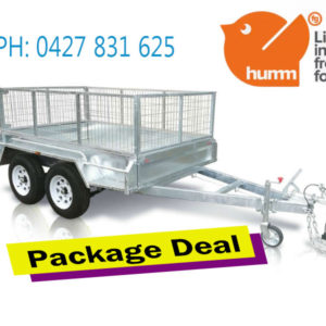 8x5-feet-box-trailer-tandem--package-deal
